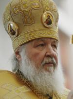 Кирил зібрав свій синод, щоб обговорити українську церкву