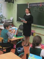 150 тисяч дітей отримають грошову допомогу до навчального року