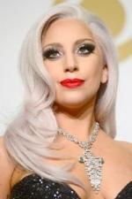 Леді Гага мала стати хедлайнером Євробачення-2017
