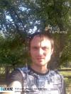 Ярослав Яровой / Arni