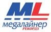 Мегалайнер Рекордс / Megaliner