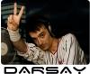 DARSAY