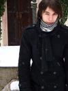 Владислав Колесников / BlEr