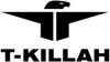 Александр Тарасов / T-Killah
