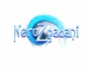 группа Nerozgadani / Нерозгадані