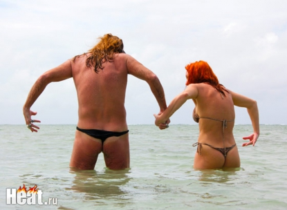 Девушки нудисты на пляже в Киеве  видео нудистов