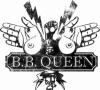 B.B.Queen !!!