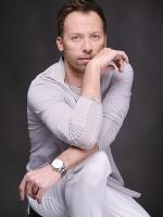 Українці підкорили американське шоу талантів