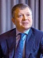 Жеваго оголосили у розшук – директор ДБР