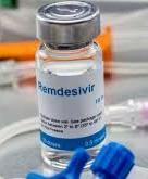 Єврокомісія схвалила перший препарат для лікування COVID-19