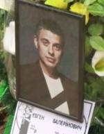 У Києві відбулися похорони чоловіка Тіни Кароль ( +ФОТО)