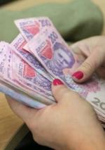В Україні зріс розмір пенсій