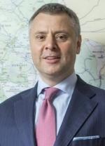 """Вітренко подав до суду через невиплату премії """"Нафтогазом"""""""