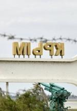 """За рік окупанти у Криму посадили ще 37 """"політичних"""""""