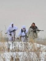 ООС: Бойовики били з мінометів та кулеметів, втрат немає
