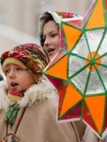 Святкування Різдва: ПЦУ готова повернутися до 25 грудня, якщо підтримають віряни