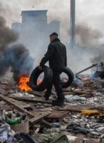 В Україні відзначають шості роковини розстрілів на Майдані