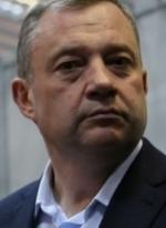Дубневич здав закордонний паспорт і вийшов із СІЗО