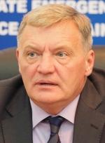 Справу Гримчака передали в суд