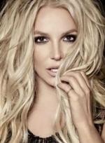 Фанат Брітні Спірс до паніки налякав зірку під час концерту