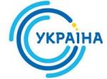 """Критична точка"" на каналі ""Україна"" збільшує хронометраж"