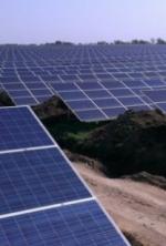 Норвежці побудують сонячну електростанцію в Черкаській області