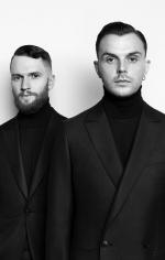 Hurts назвали дату виходу нового альбому та представили чуттєвий кліп