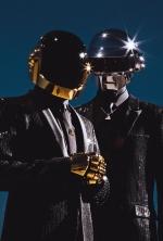 Легендарний гурт Daft Punk розпався після 28 років кар'єри