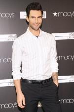 Maroon 5 придбав елітний особняк в Лос-Анджелесі