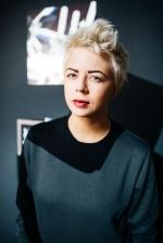 ONUKA стала лауреатом міжнародного фестивалю в Барселоні