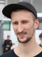Кольченко підтвердив, що ФСБ вибивала його зізнання тортурами