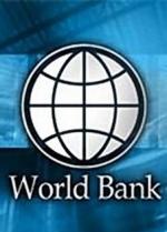 Світовий банк може дати Україні 150 млн кредиту на вакцинацію та боротьбу із COVID – Ляшко
