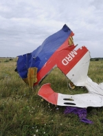 """Слідство у справі MH17 закликало військових РФ поділитися інформацією про ЗРК """"Бук"""""""