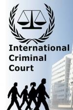Суд в Гаазі зобов'язав Росію виплатити $50 млрд акціонерам ЮКОС