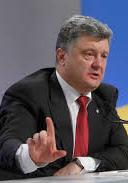 Порошенко пропонує залишити чинними лише необхідні Україні угоди СНД