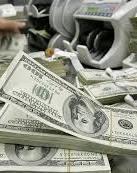"""Розмір валютних резервів НБУ повернувся до """"безпечного"""" рівня"""