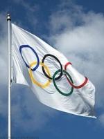 Український плавець встановив новий олімпійський рекорд