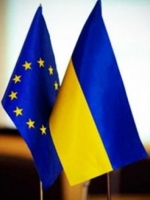 В ЄС анонсували 25 млн євро на цифрову економіку і е-урядування України