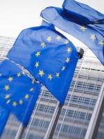 Лідери ЄС закликали країни блоку надати допомогу Лівану