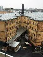 Українському консулу дозволили відвідати полонених моряків у СІЗО