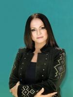 В окупованому Криму закрили готель Софії Ротару