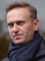 Західні спецслужби з'ясували, хто отруїв Навального – Guardian