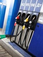 Велика Британія заборонила продаж бензинових та дизельних автівок після 2030 року