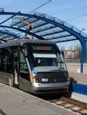 У Мінінфраструктури планують до 2030 року замінити весь громадський транспорт на електричний