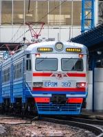 УЗ проведе капремонт 50 пасажирських вагонів і закупить 100 нових