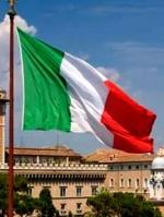 В Італії режим надзвичайної ситуації через коронавірус продовжать до кінця квітня