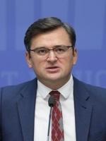 Для українців наразі відкриті 83 країни світу - Кулеба