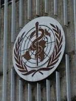 Другий рік пандемії може виявитися важчим за перший – ВООЗ