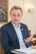 У Львові продовжили карантин