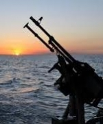 Рада планує вдвічі збільшити український контроль на морі